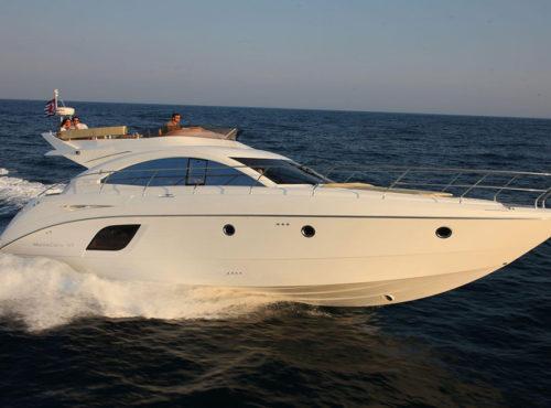 Monte Carlo 47F